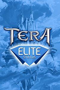 Carátula del juego TERA: Elite Status (30 days)