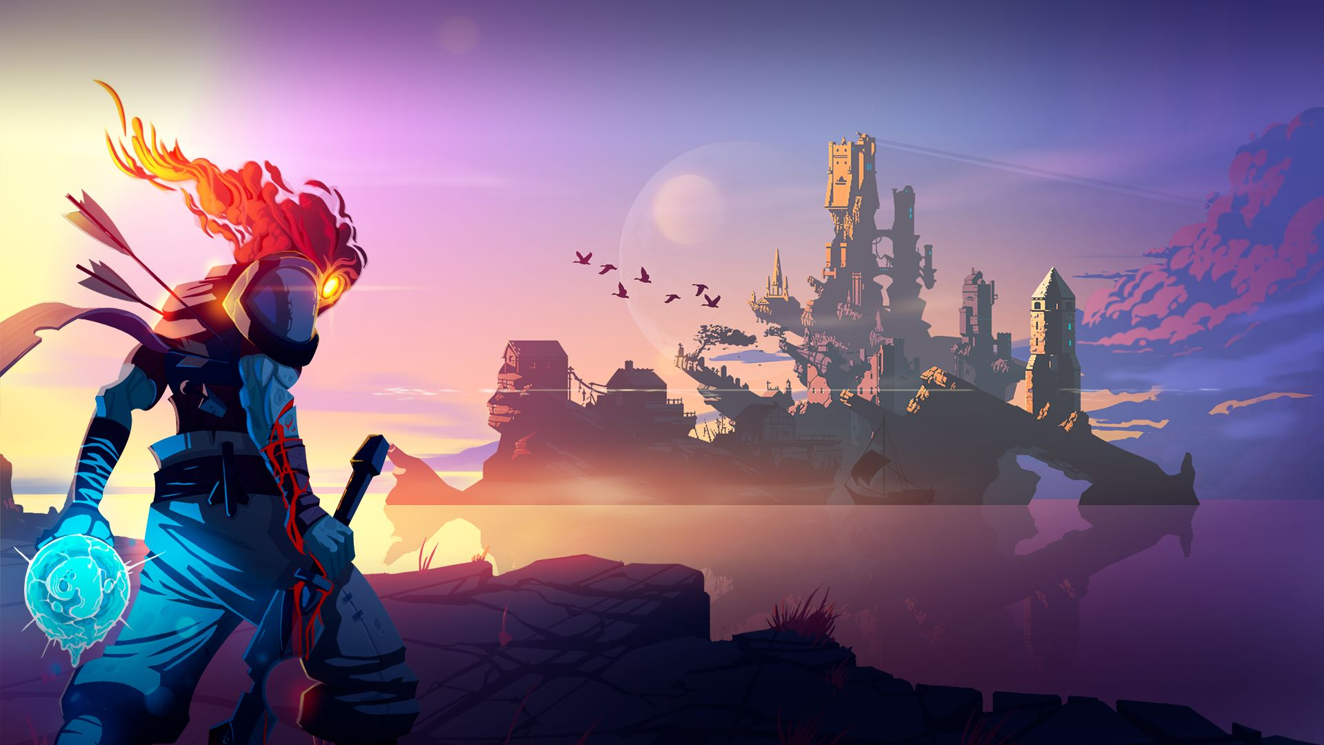 buy dead cells microsoft store
