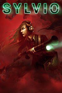 Carátula del juego Sylvio para Xbox One