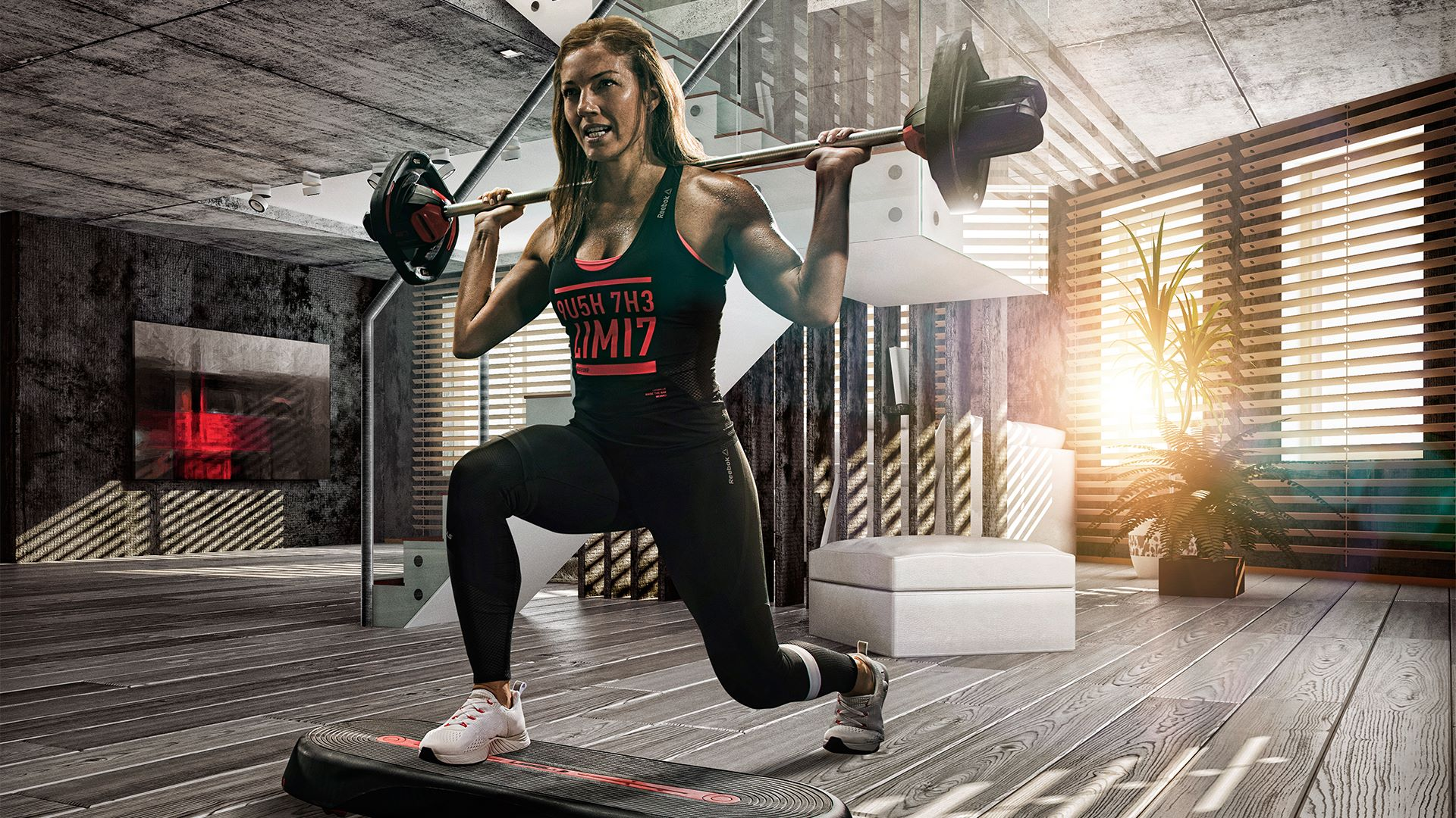 Les Mills ON DEMAND