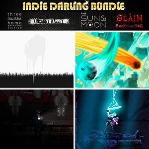 Digerati Indie Darling Bundle Xbox One