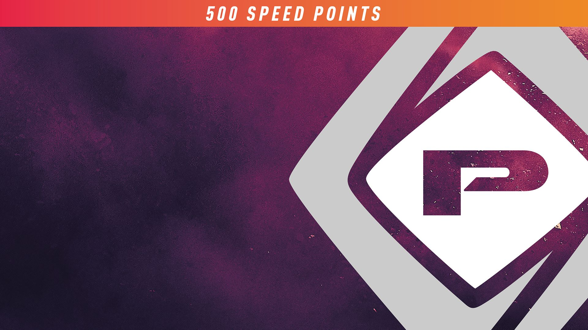 NFS Payback 500 Speed Points