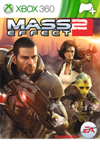 genesis dlc mass effect 2 download