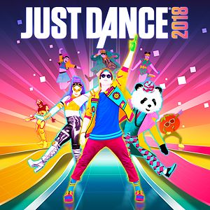 Just Dance 2018® Xbox One