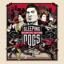 Sleeping Dogs™ Definitive Edition