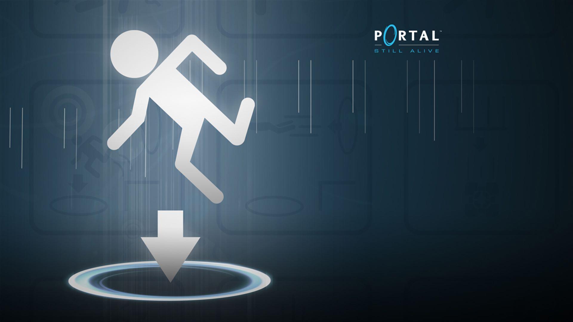 Buy Portal Still Alive Microsoft Store