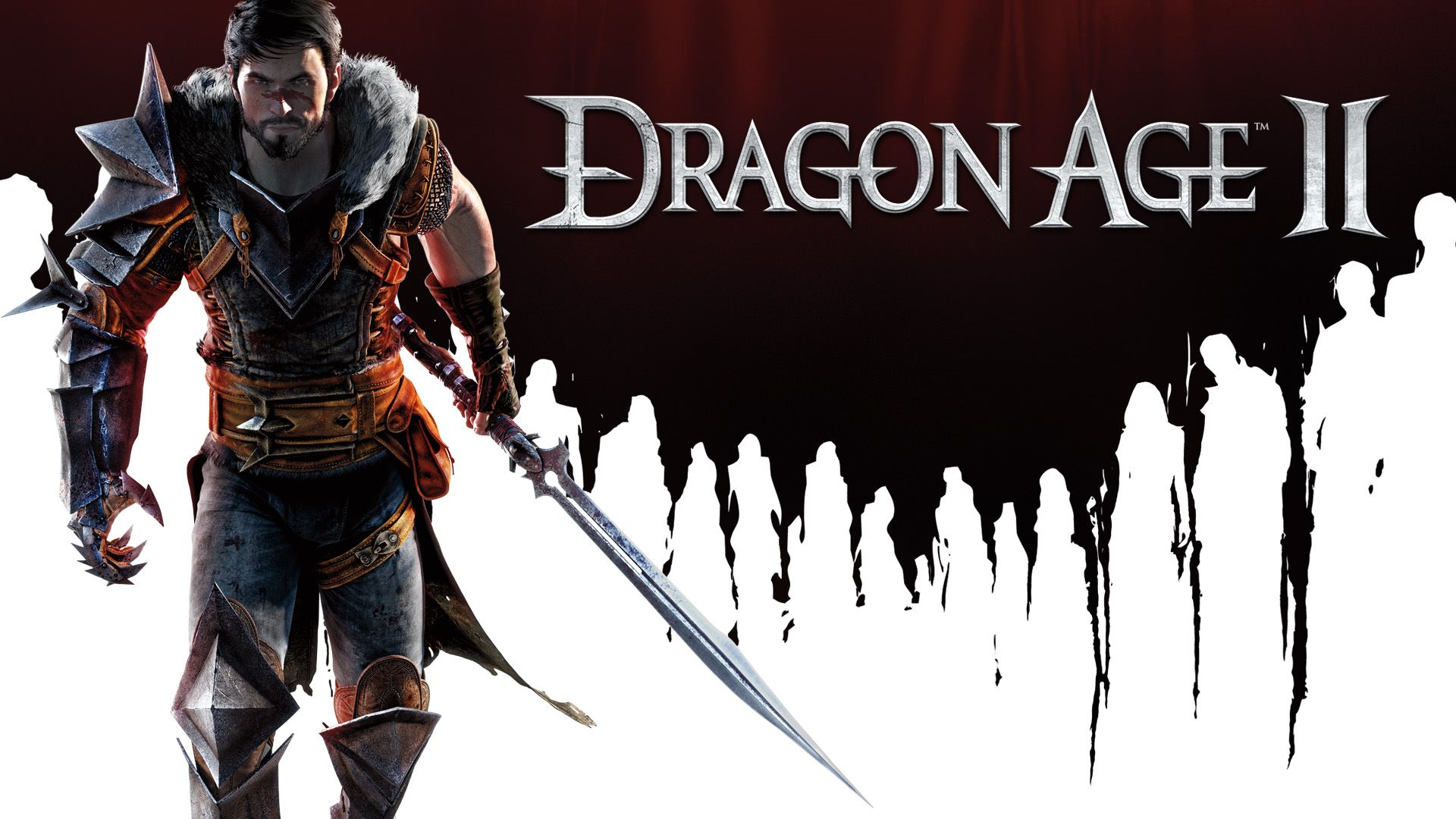 dragon age origins not working windows 10