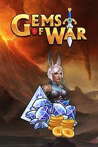 Carátula para el juego Lapina Avatar Pack de Xbox 360