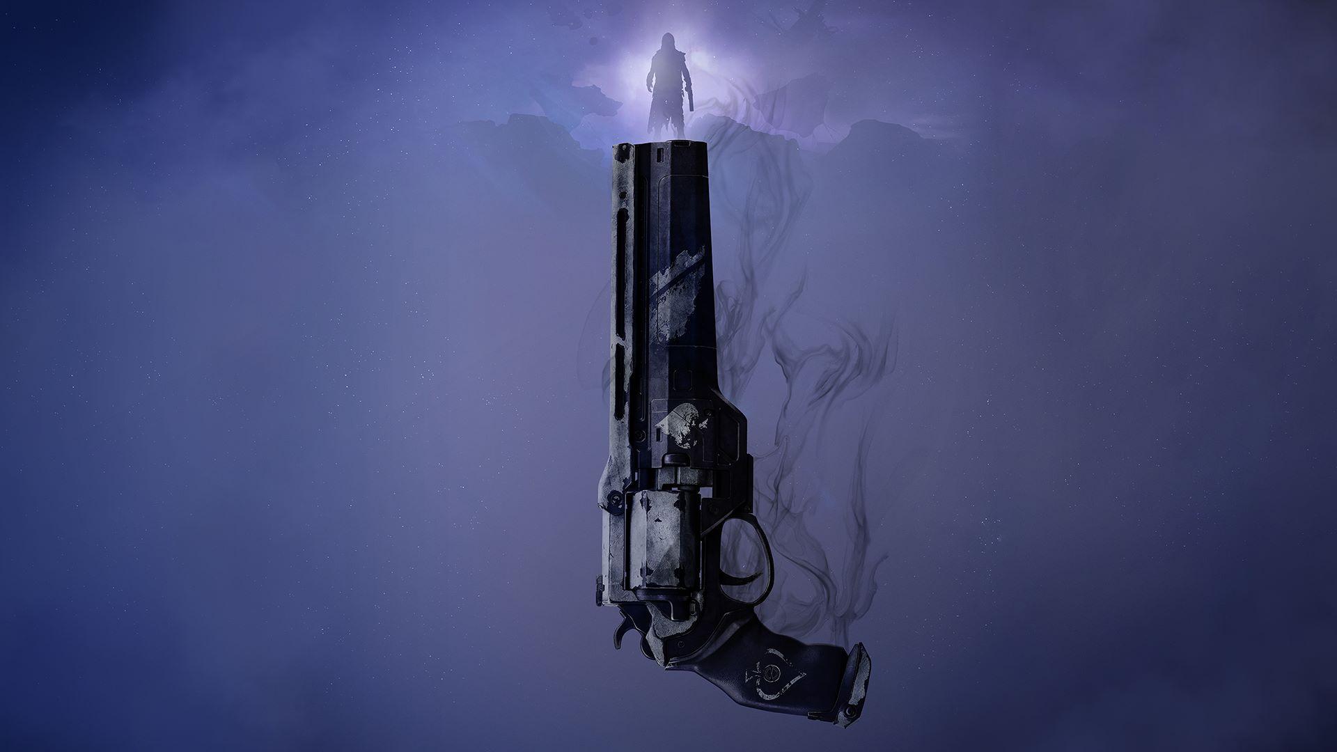 ee62cae8d13 Buy Destiny 2  Forsaken - Digital Deluxe Edition - Microsoft Store en-CA