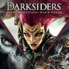 Darksiders Fury's Collection - War and Death
