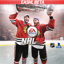 NHL® 16 EASHL Beta