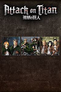 Carátula del juego Episode 2