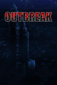 Carátula del juego Outbreak