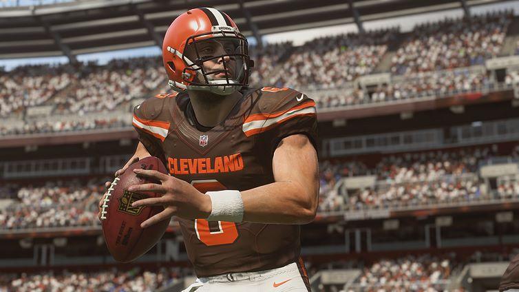 a013e12481 Buy Madden NFL 19 - FIFA 19 Bundle - Microsoft Store