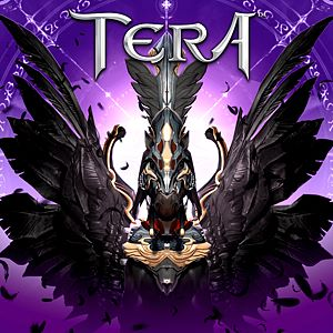 TERA: Eclipse Double Pegasus Pack Xbox One