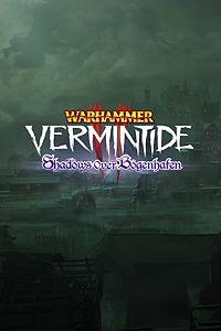 Carátula para el juego Vermintide 2 - Shadows over Bogenhafen de Xbox One