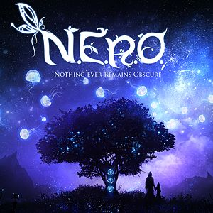 N.E.R.O.: Nothing Ever Remains Obscure Xbox One