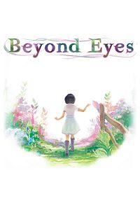 Carátula del juego Beyond Eyes de Xbox One