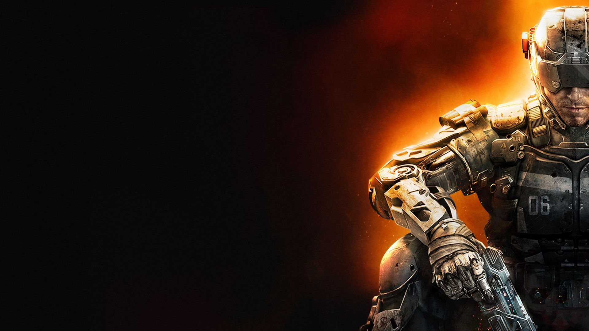 black ops 2 zombies map packs with 1cc09968 536c 445b Aa4c Cbc8da96ac99 on Black Ops 2 Dlc 3 4 Release Date Rumors On Xbox 360 besides Call Of Duty Black Ops 2 Vengeance Dlc Release Fur Ps3 Und Pc Bekannt additionally Call Of Duty Black Ops 3 Confirms Juggernog Hardened And Digital Deluxe Editions Mini Fridge Confirmed 486524 besides Kino Der Toten Playable  ing Soon furthermore First Call Of Duty Black Ops 3 Dlc Is Called Awakening Hits In Early 2016.