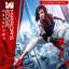 Mirror's Edge™ Catalyst Closed Beta