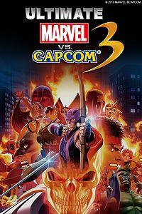Buy Ultimate Marvel Vs Capcom 3 Microsoft Store