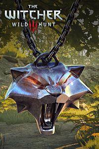 Carátula del juego New Quest -
