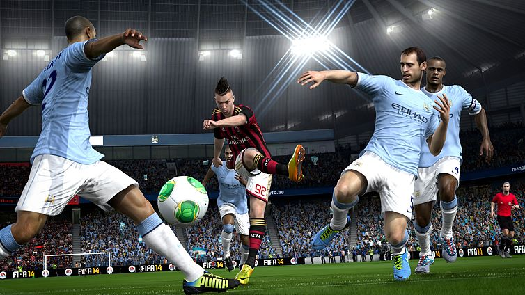 download fifa 14 for pc windows 7