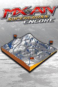 Carátula del juego Copper Canyon Open World