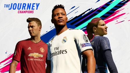 Buy Fifa 19 Microsoft Store