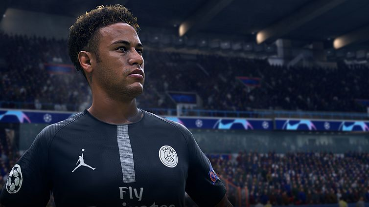 fifa 19 xbox one download price