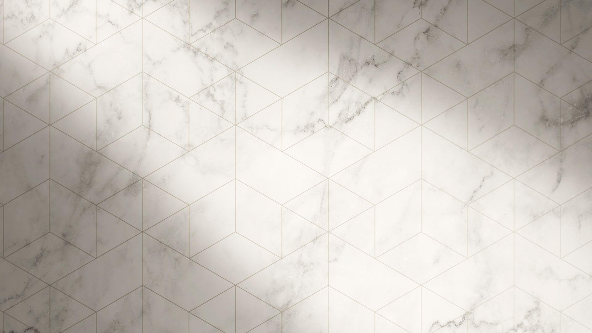 Assassin's Creed® Одиссея - Языковой пакет - Немецкий