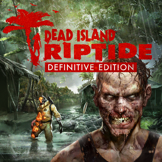 dead island dilogy system requirements