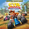 Crash™ Team Racing Nitro-Fueled - Nitros Oxide Edition Content