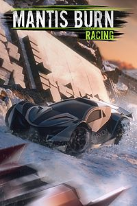 Carátula del juego Snowbound Pack