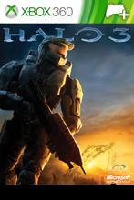 Cortana   walkthrough halo 3 game guide & walkthrough.