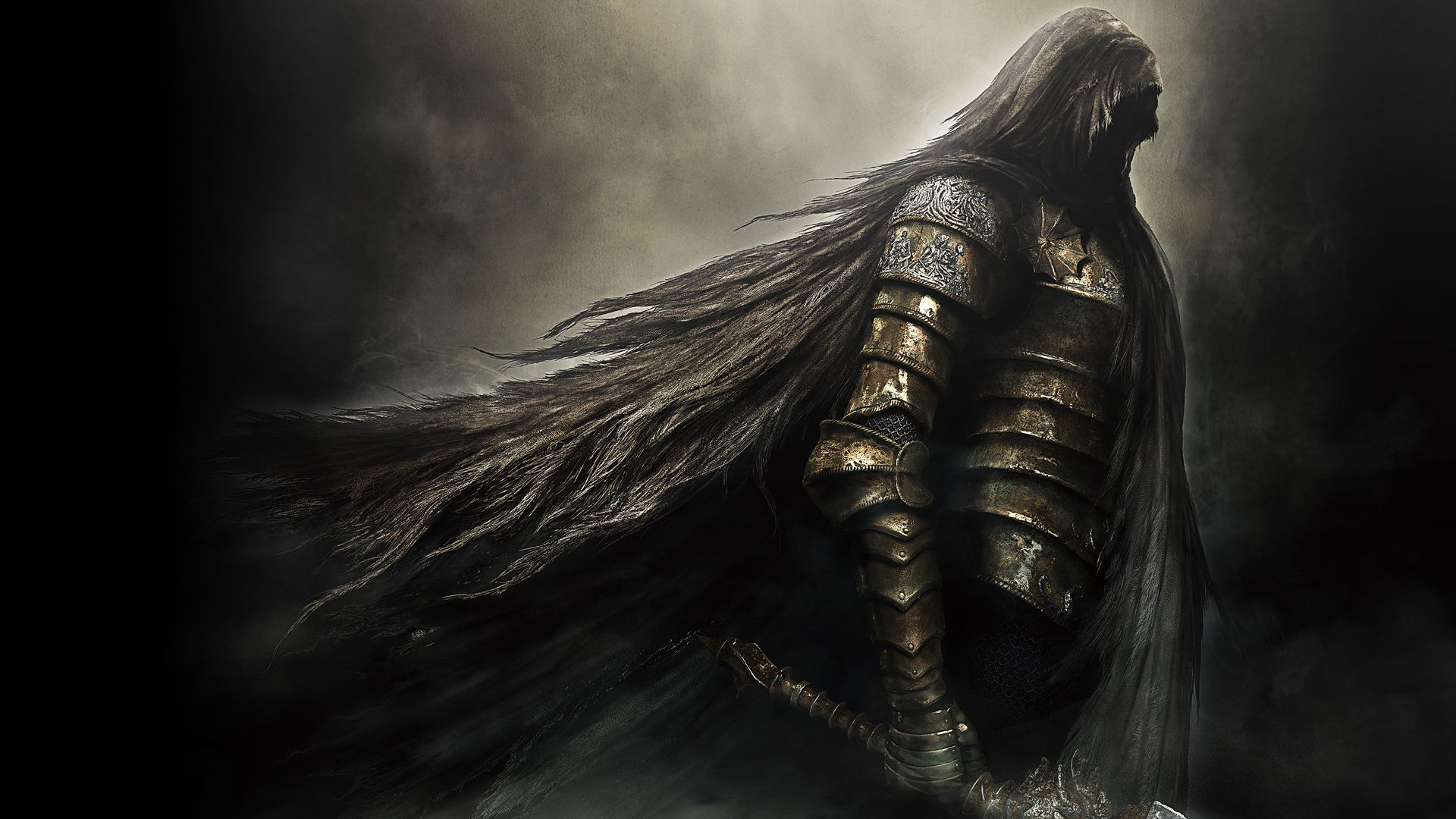 buy dark souls ii scholar of the first sin microsoft store