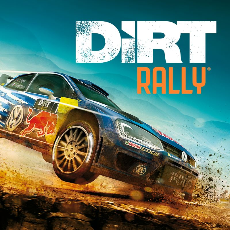 dirt rally xbox one buy online and track price xb. Black Bedroom Furniture Sets. Home Design Ideas
