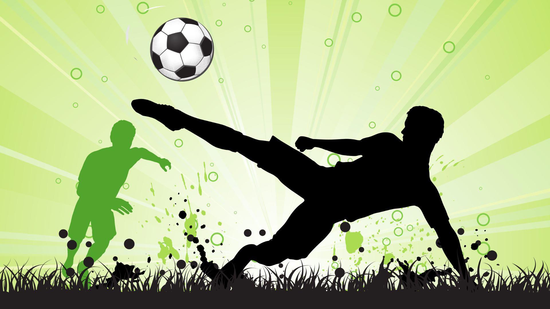 Image result for soccer 004657f435