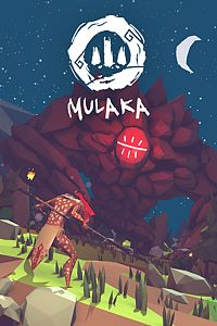 Mulaka Is Now Available For Xbox One