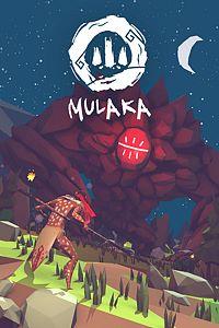 Carátula para el juego Mulaka de Xbox One