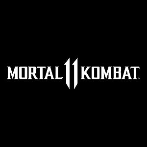 Mortal Kombat11 Xbox One