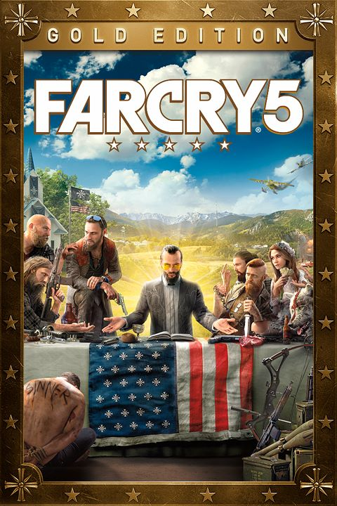 far cry 5 dlc 1 release date