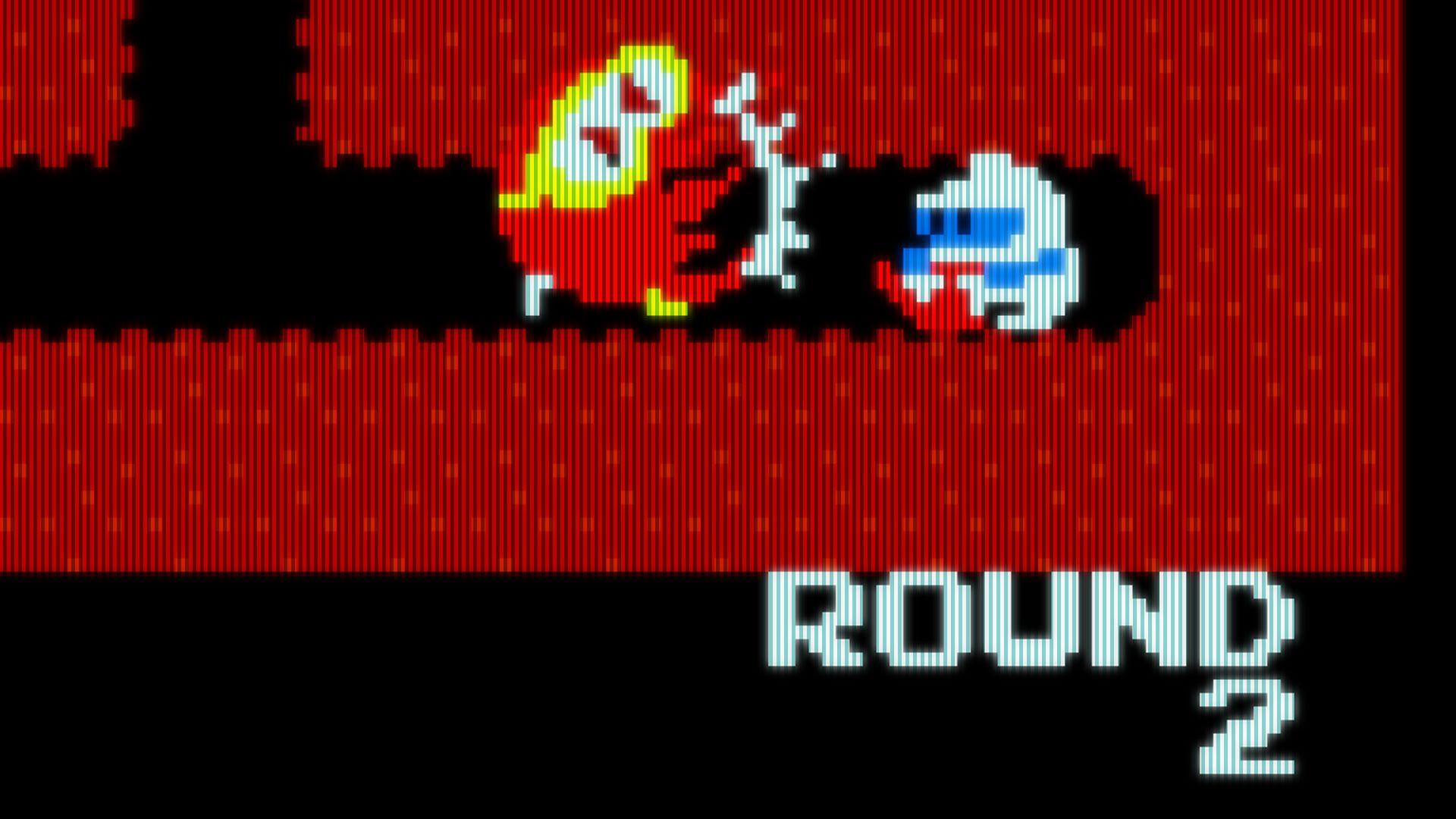 Arcade Game Series Dig Dug Kaufen Microsoft Store De At