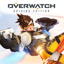 Overwatch® Origins Edition