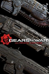 Carátula del juego Material Pack de Xbox One