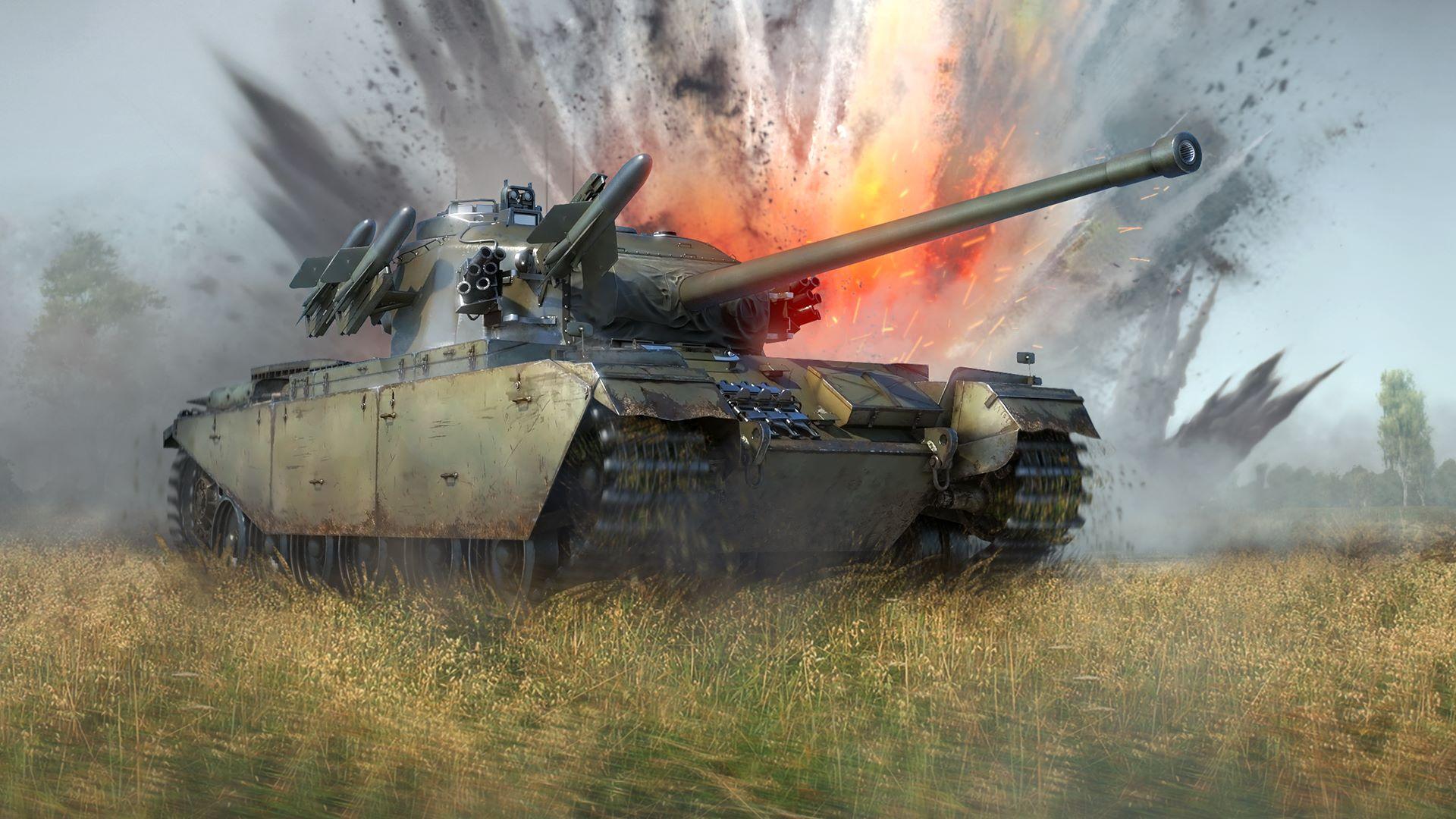War Thunder Systemanforderung