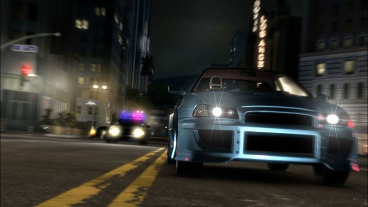 download midnight club 3 for pc free full version for windows 7