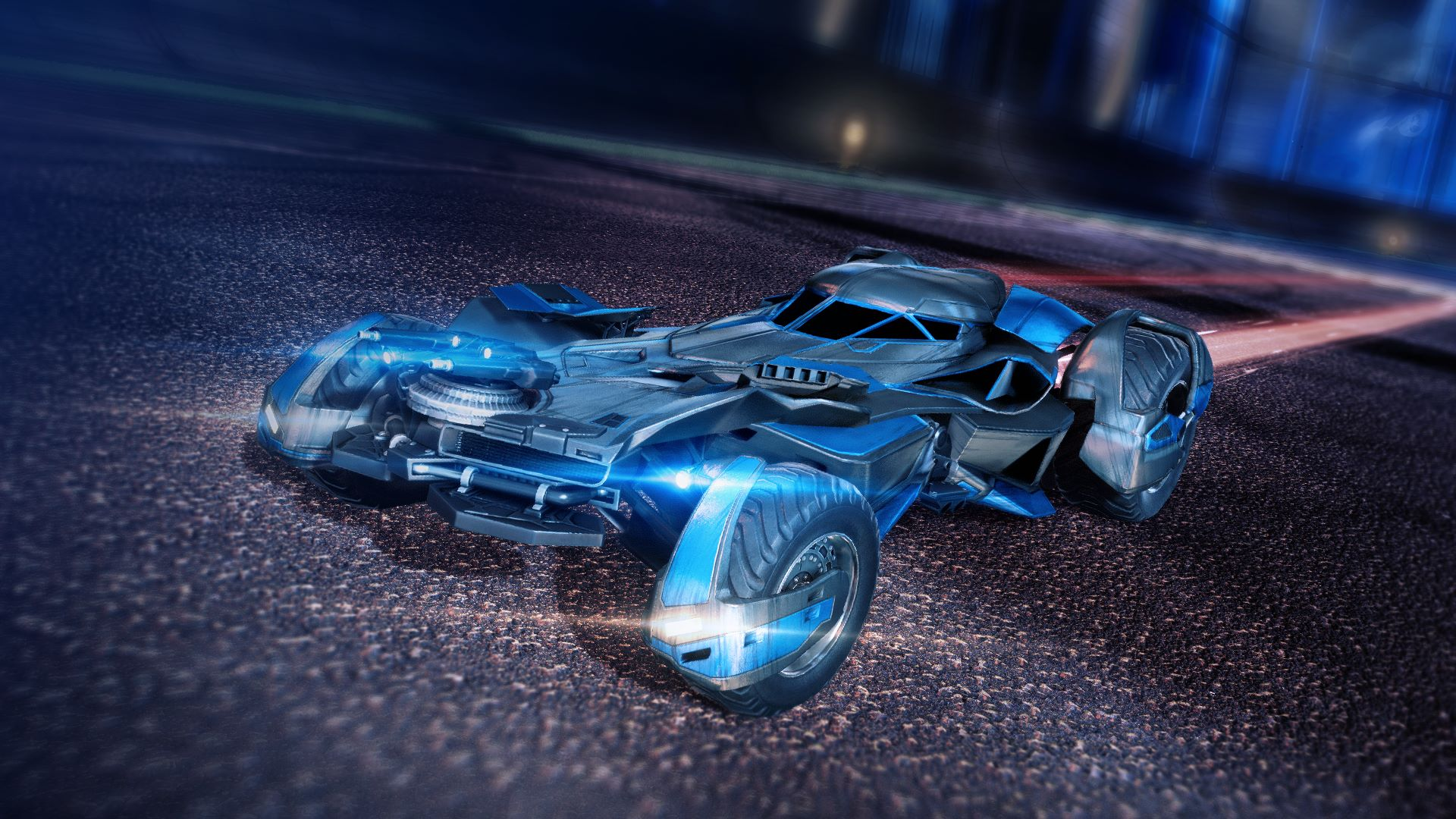 Rocket League -... Xbox 360 Controller Skins Gold