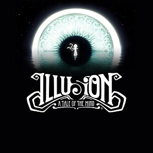 Illusion : A Tale Of The Mind Xbox One