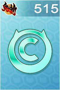 Carátula del juego 515 OnigiriCoins para Xbox One